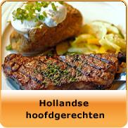 hollandse recepten